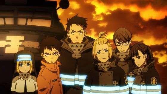 enen-no-shouboutai-fire-force-10-anime-anyone-who-loves-jujutsu-kaisen-should-watch