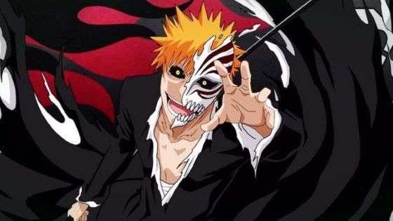 ichogo-hollow-bleach-anime-10-anime-anyone-who-loves-jujutsu-kaisen-should-watch