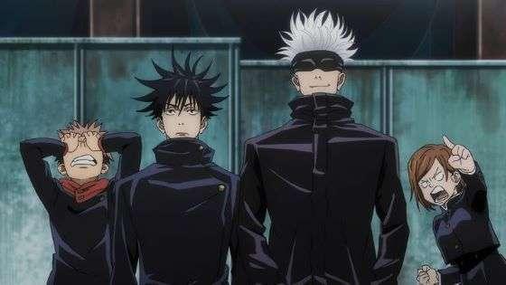 jujutsu-kaisen-10-anime-anyone-who-loves-jujutsu-kaisen-should-watch-yuji-main-cast