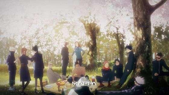 jujutsu-kaisen-10-anime-anyone-who-loves-jujutsu-kaisen-should-watch-yuji-rest-of-the-cast-cherry-blossoms-tree