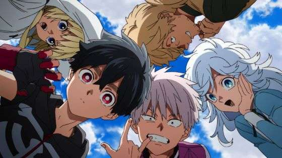 kemono-jihen-main-cast-10-anime-anyone-who-loves-jujutsu-kaisen-should-watch