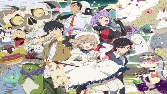 kyokou-suiri-kotoko-iwanaga-kurou-sakuragawa-InSpectre-10-anime-anyone-who-loves-jujutsu-kaisen-should-watch