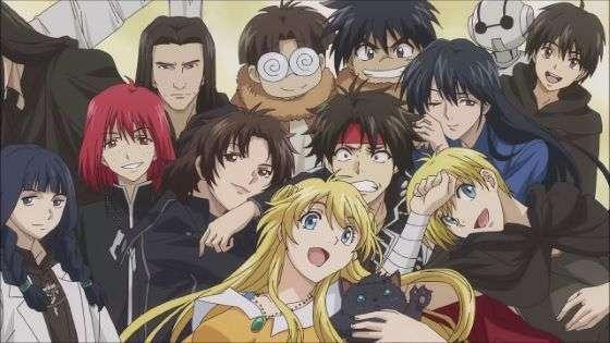 majutsushi-orphen-orphen-10-anime-anyone-who-loves-jujutsu-kaisen-should-watch