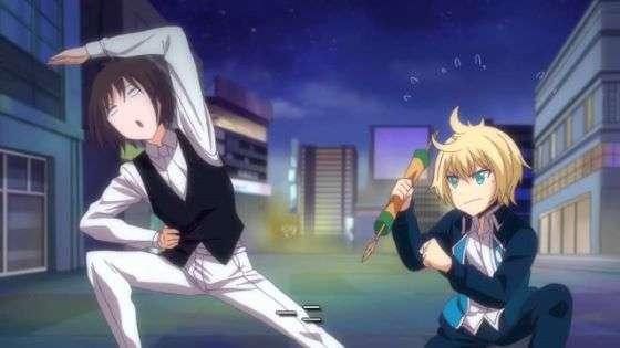 wangpai-yushi-Ace Censorate-characters-Donghua-chinese-anime