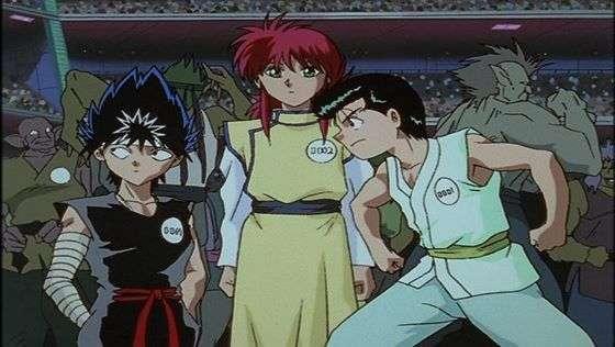 yu-yu-hakusho-ghost-files-10-anime-anyone-who-loves-jujutsu-kaisen-should-watch